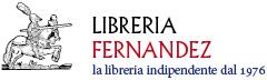 Libreria Fernandez, indipendente dal 1976